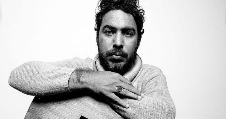 Carlos Méndez presentará en Colombia un imperdible show acústico