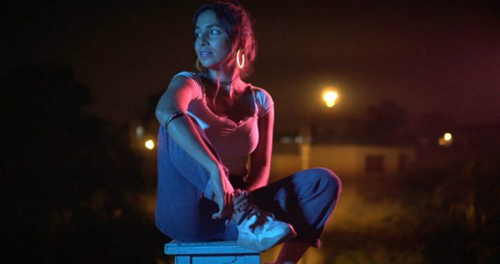 Super Simio presenta «Tiempo Presente», su nuevo videoclip oficial