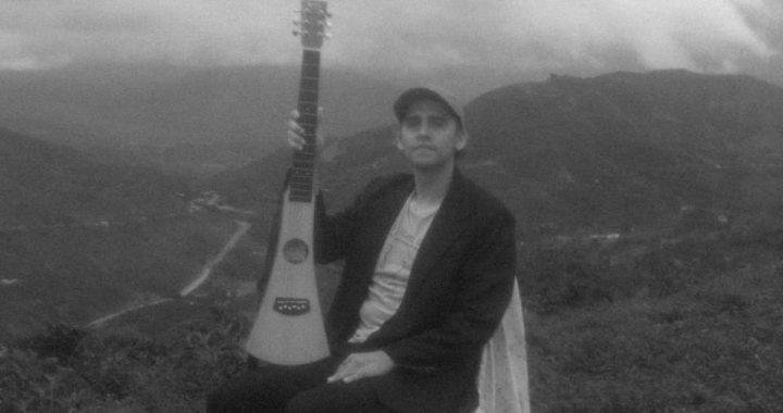 Conoce a «Todo El Mar Se Parece» con Candombe, desde Ecuador