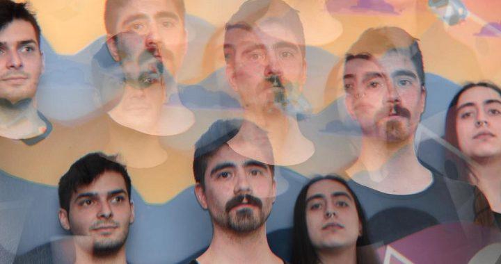 """Chile: Monte Alta promete amor incondicional en el single """"Te Voy a Amar"""""""