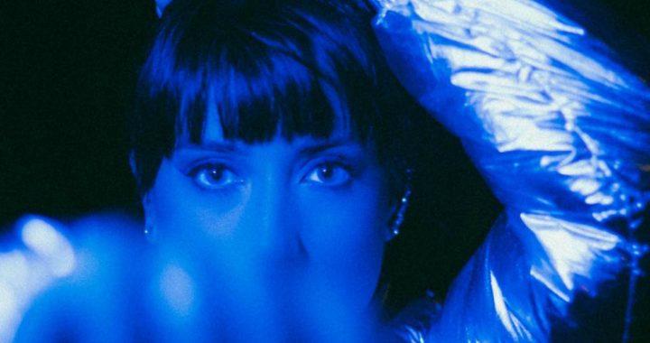«No me olvido», el nuevo sencillo de Alejaru