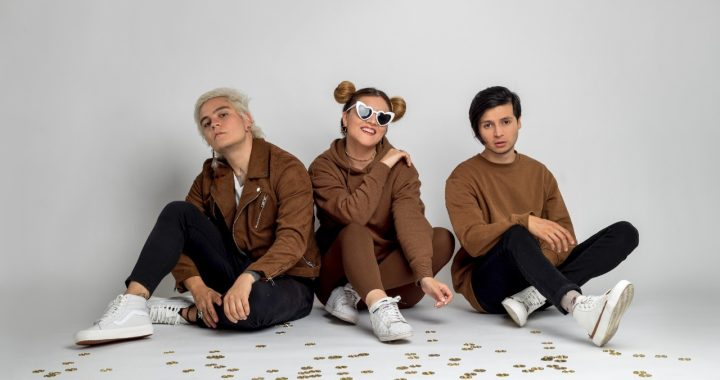 El Feeling lanza EP debut «Sigamos con el Trip»