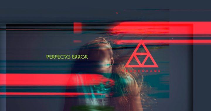 La banda colombiana Tequendama lanza 'Perfecto error'
